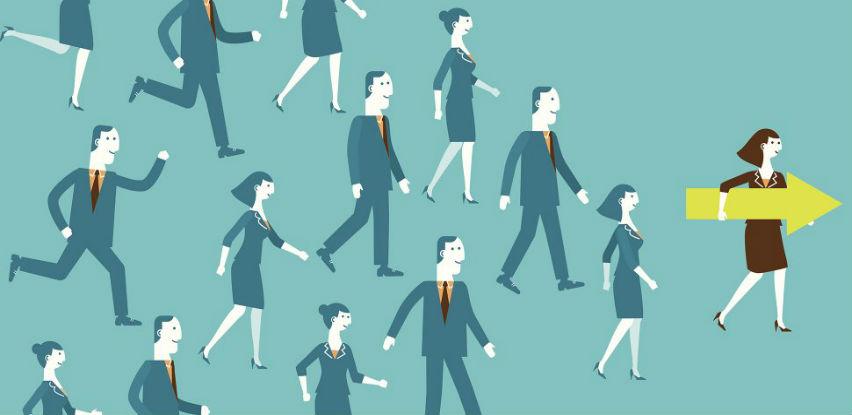 Sedam savjeta novim menadžerima da ne izgore na poslu