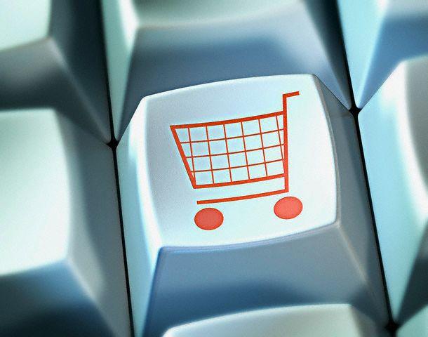Azija prestigla Europu u e-trgovini