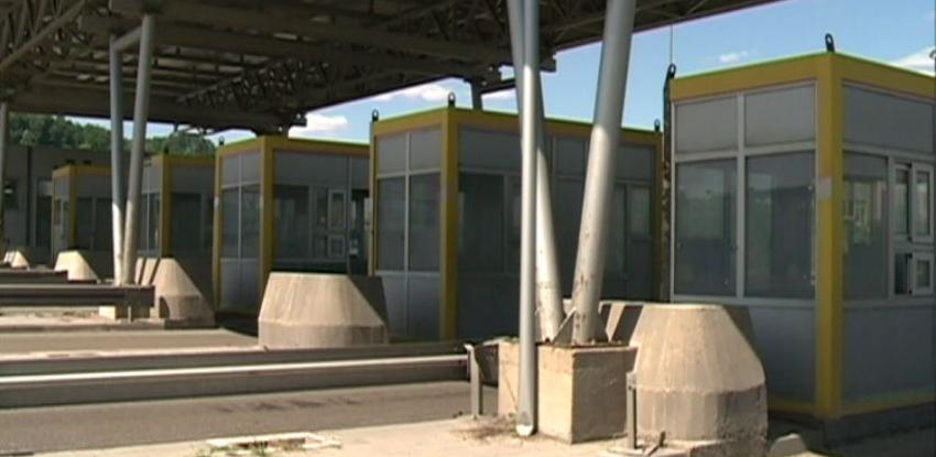 U RS za 1,5 miliona KM zvanično počinje uklanjanje naplatnih kućica