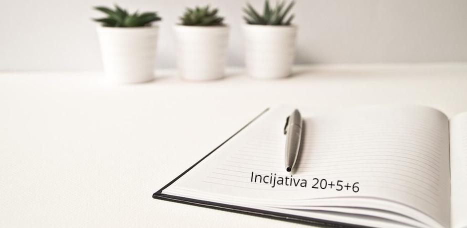 Poslovna konferencija privrednika i vladinog sektora o Inicijativi 20+5+6
