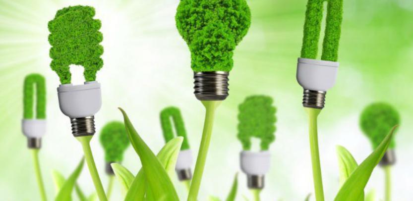 Energetska efikasnost ključ održivosti i kvaliteta