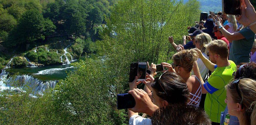 Uskoro novi Zakon o turizmu u USK-u