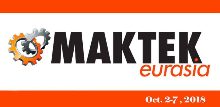 Privredna komora RS poziva firme na sajmove u oktobru u Istanbulu