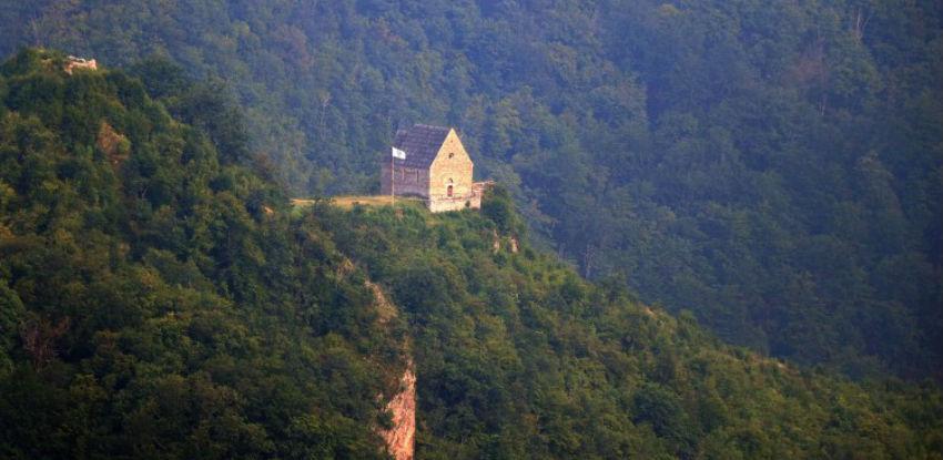 Bobovac interesantan turistima iz Tanzanije, Malezije, Kine
