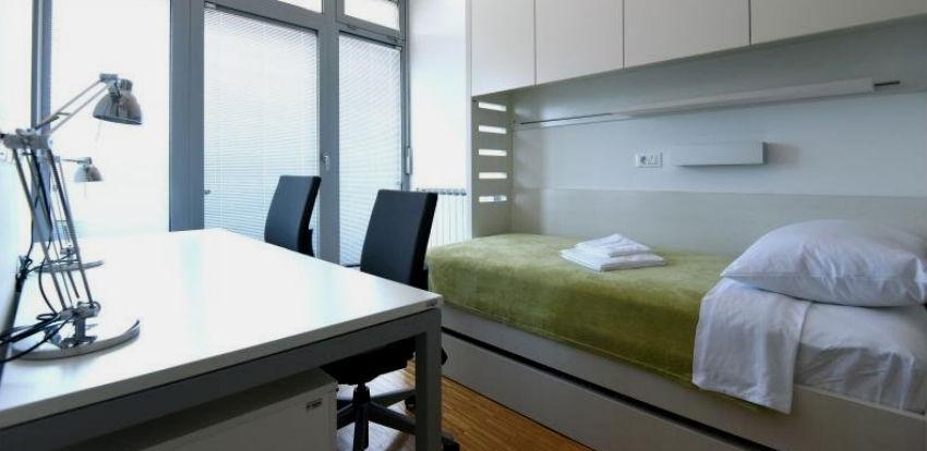 Počinje izgradnja studentsko-đačkog doma u Vlasenici