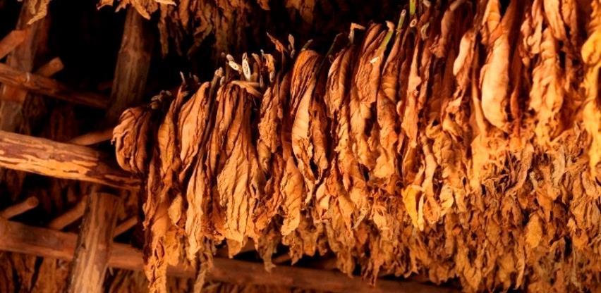 Proizvođači duhana najavili protest zbog dodatnog PDV-a