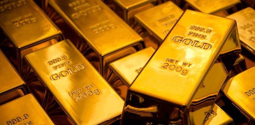 Zlatara Majdanpek se prodaje upola cijene