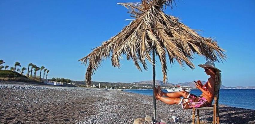 Crna Gora: Otvorene granice ovog ljeta za turiste