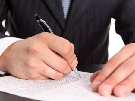 Brža registracija firmi tek od naredne godine