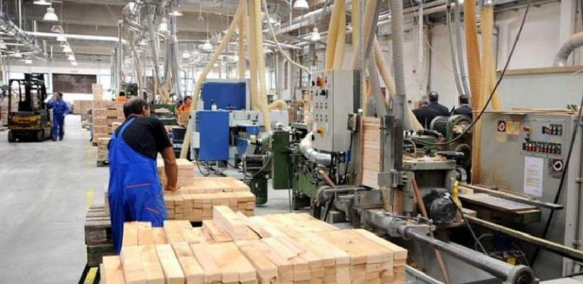 Komorski sistem FBiH predložio mjere za prevazilaženje problema u privredi