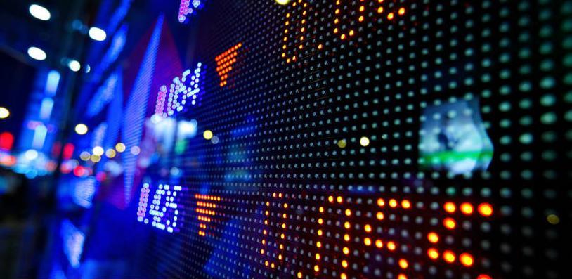 Brexit bi mogao stvoriti pravi kaos na europskom financijskom tržištu