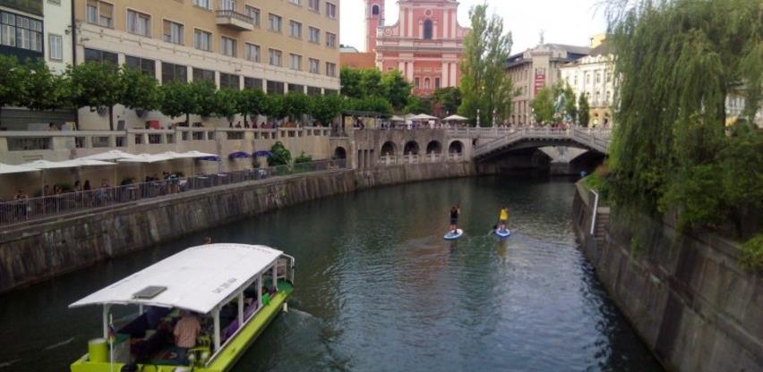 Slovenci dobro koriste besplatne turističke bonove, vlada zadovoljna
