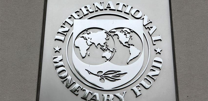 MMF snizio prognoze rasta ekonomije BiH