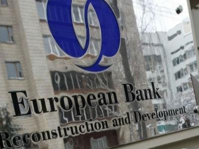 EBRD postao suvlasnik Zagrebačke burze