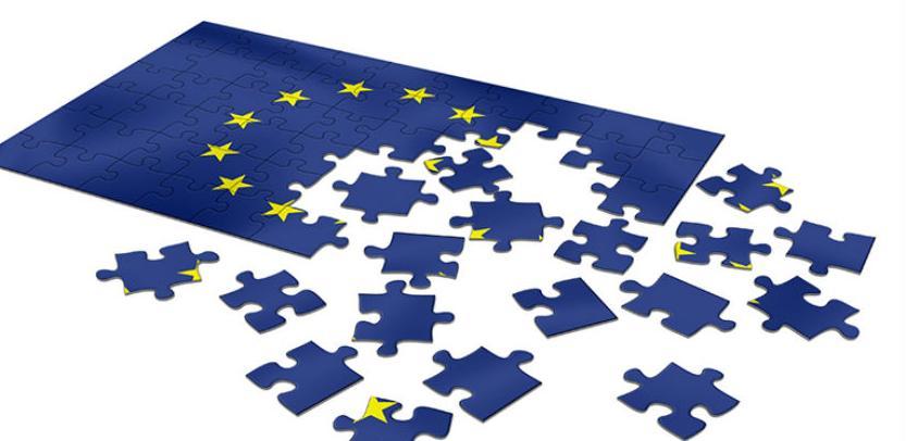 Za sufinanciranje projekata transnacionalne suradnje 231 mil. eura