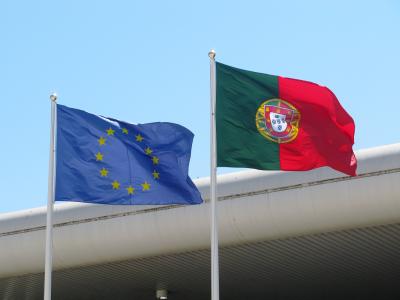 EU nastavlja nadgledati financije Portugala još 30 godina