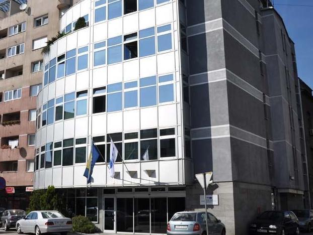 Džaferović se neće kandidovati za direktora Razvojne banke FBiH