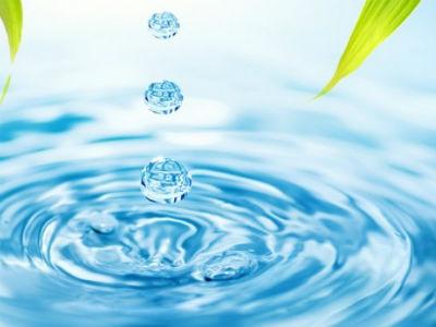 U toku izrada studije za smanjenje neprihodovane vode u KS-u