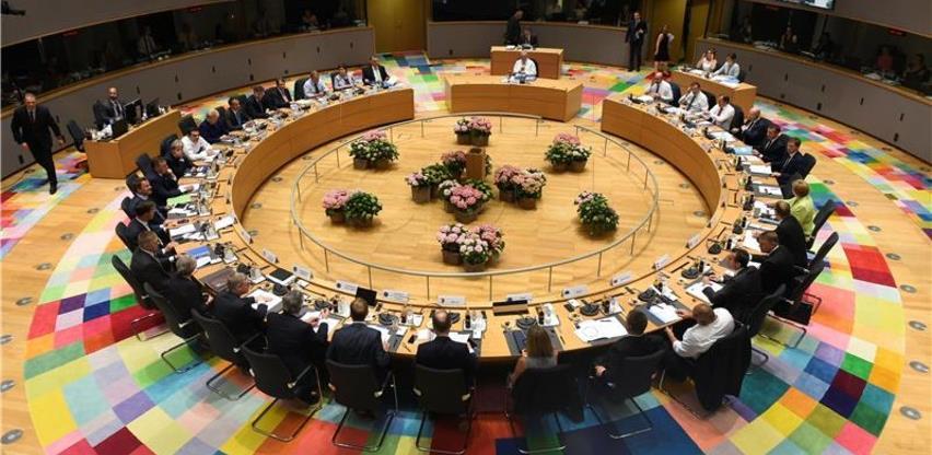 EU traži plan za razdoblje nakon okončanja pandemije
