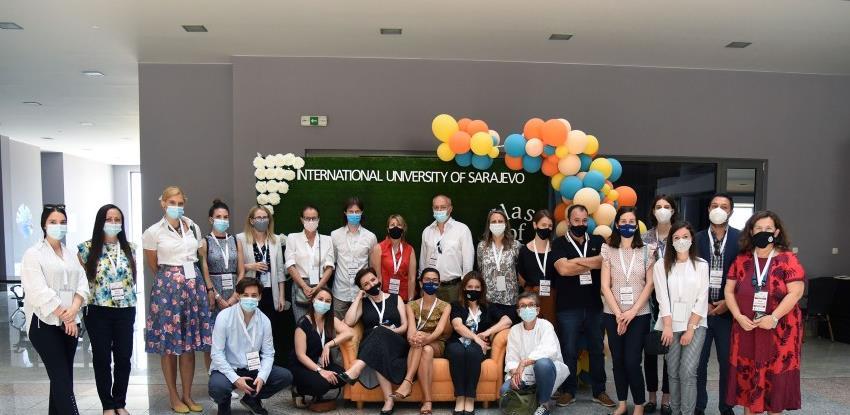 Intervet Zapadni Balkan: Kreirati prilike za učenje kroz rad u kompanijama