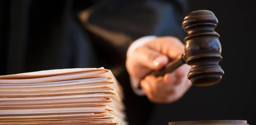 Utvrđen Nacrt zakona o sudskim vještacima u FBiH