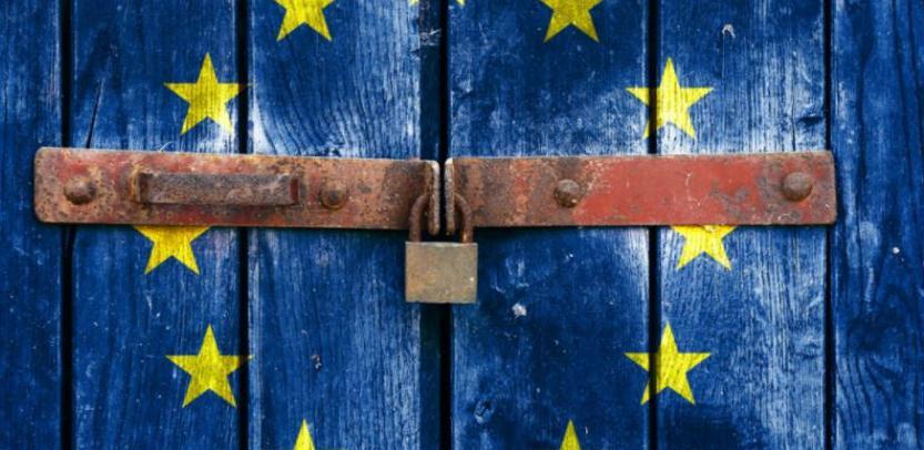 Bez implementacije arbitražne odluke nema Hrvatskoj u Schengen