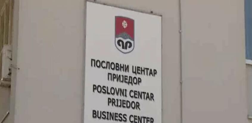 U Prijedoru počela izgradnja biznis inkubacionog centra