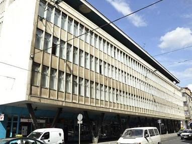 BBI Banka kupila Šipadovu zgradu u Sarajevu za 3.200.000 KM