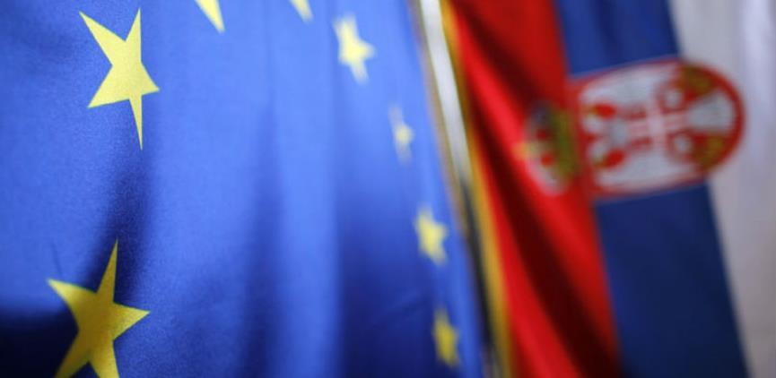 Srbija ima spremnih ukupno pet pregovaračkih poglavlja s EU