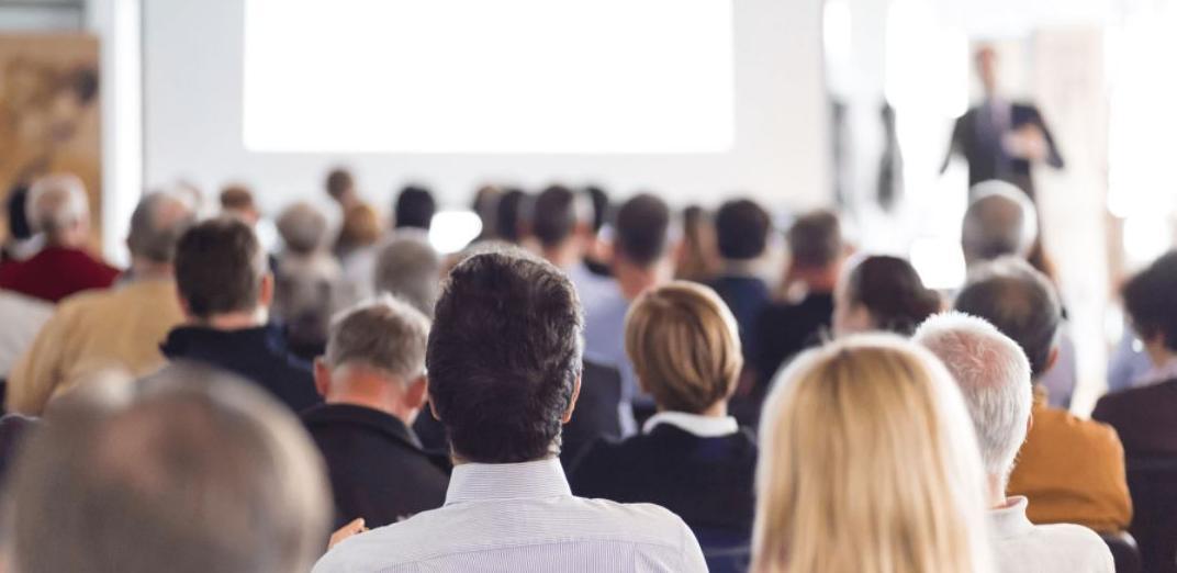 Seminar: Kontroling prodaje i ključnih kupaca