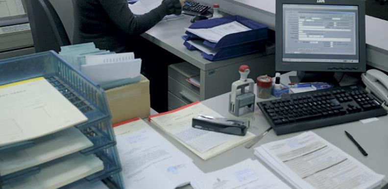 BiH morala vratiti milionske donacije jer ne provodi reformu javne uprave