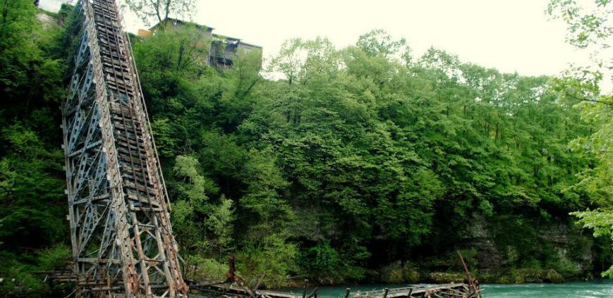 Elektroprivreda BiH pomaže obnovu mosta Bitka za ranjenike na Neretvi