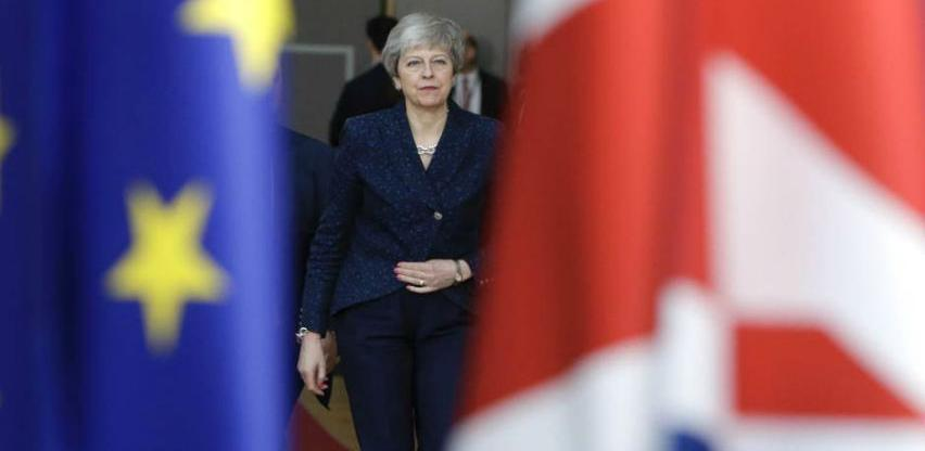 Idući tjedan značajan za pregovore o Brexitu