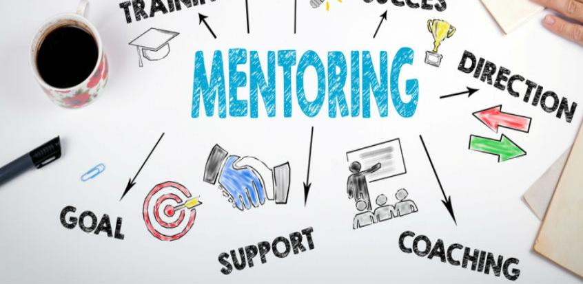 Objavljen konkurs za pružanje mentoring usluga za subjekte male privrede