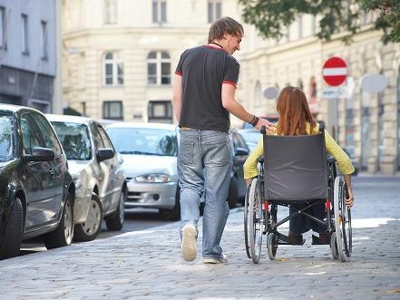 U asortimanu OrtoSara nekoliko vrsta invalidskih kolica