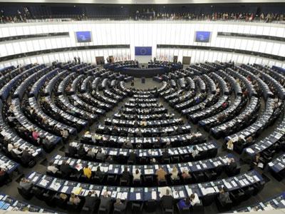 Revizori sračunali cijenu selidbe Europskog parlamenta