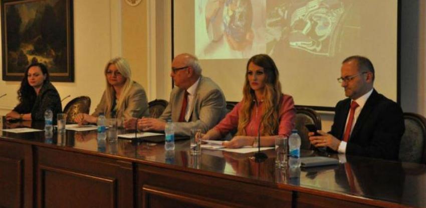 Osnovan klaster zdravstvenog turizma Republike Srpske