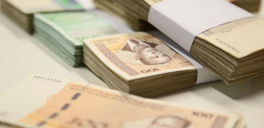 Banke zaradile 77,27 miliona KM