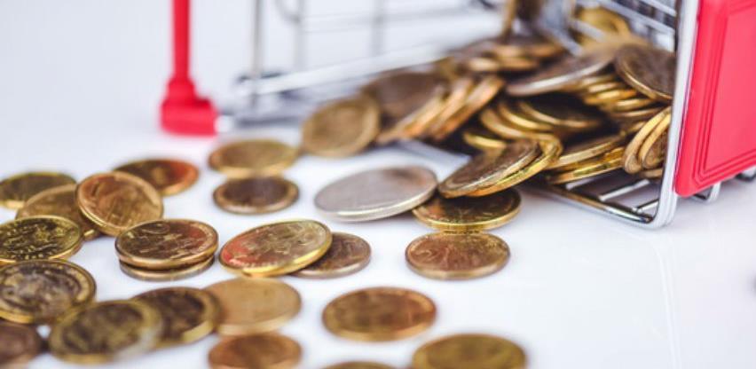 Srbija podiže plaće za 15 posto