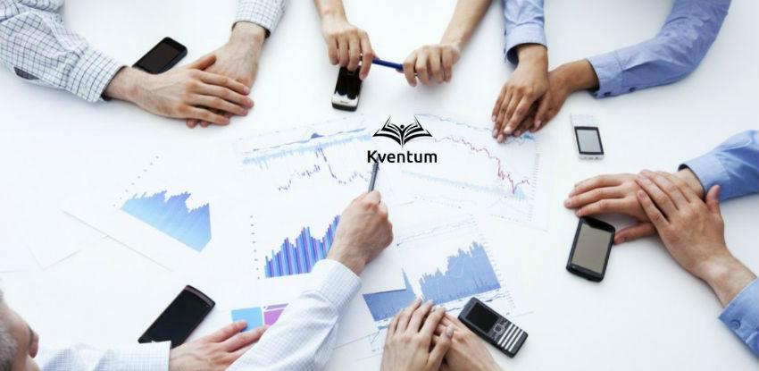 Finansije i računovodstvo izgradnja i jačanje znanja