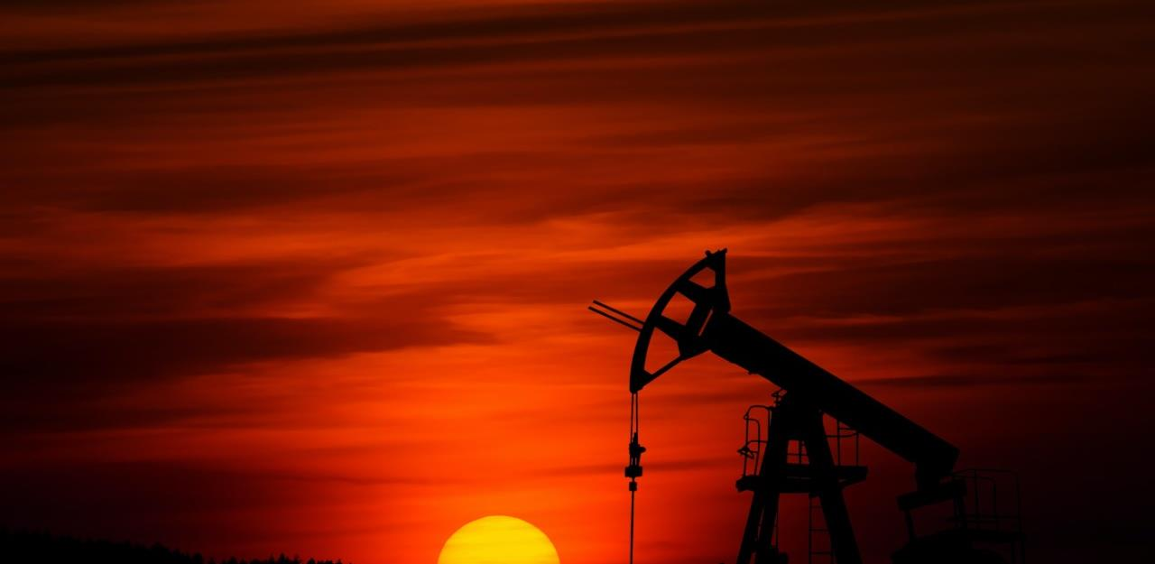 Sporiji oporavak potražnje za naftom u 2021.