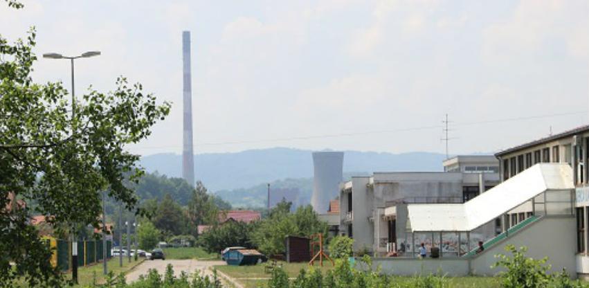 Centar za životnu sredinu: Ekološka dozvola za TE Ugljevik III nije validna