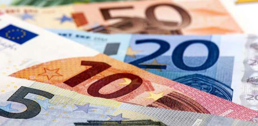 Investicije u stalna sredstva porasle za 16,5 odsto