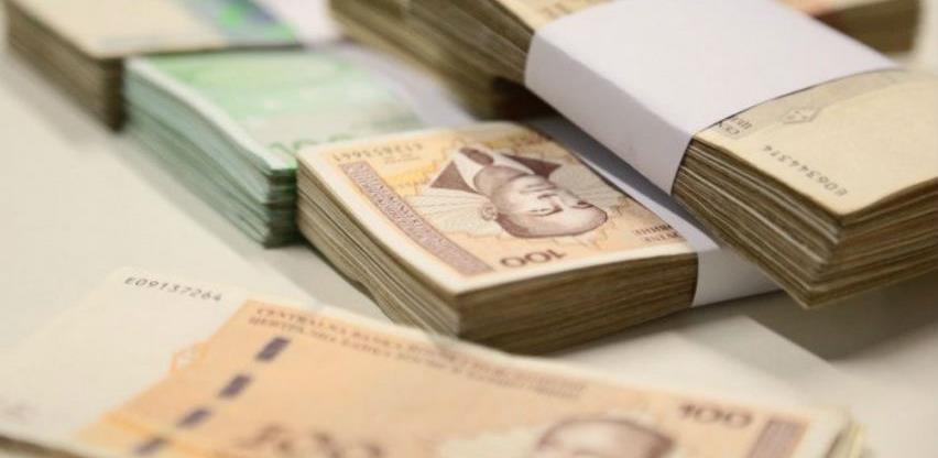 Općina Centar usvojila rebalans budžeta u iznosu od 64 miliona KM