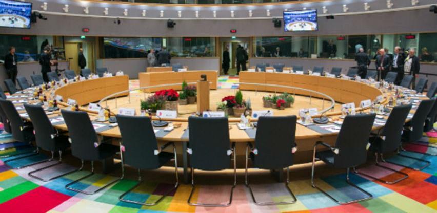 Austrijski ministar najavio da će EU uvesti sankcije Turskoj