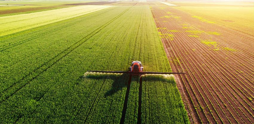 Pravilnik o načinu ostvarivanja podsticaja za razvoj poljoprivrede za 2020.