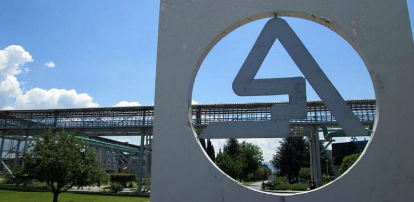 Moguća odgoda plaćanja struje Aluminija
