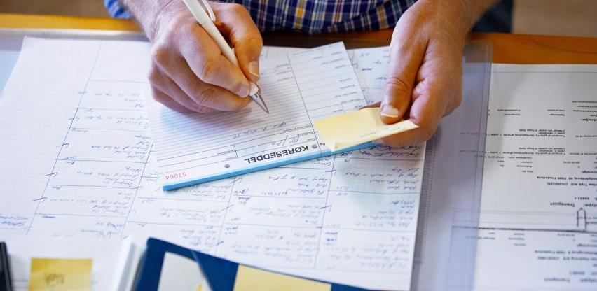 Korona zakon: Evo šta je potrebno od dokumentacije za subvencioniranje doprinosa