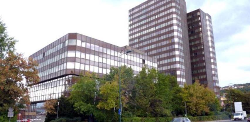 Vlada FBiH traži detaljne informacije o svim nabavkma