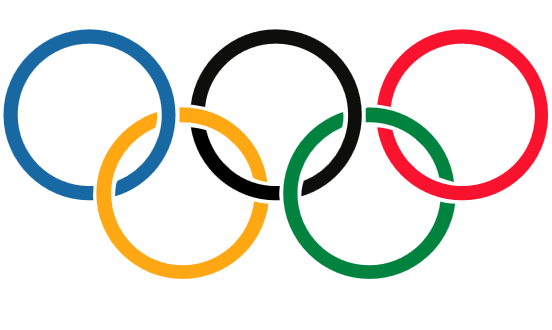 Delegacija MOK-a obilazi kandidate za Olimpijadu 2020. godine